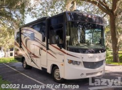 Used 2016  Forest River Georgetown 270S by Forest River from Lazydays in Seffner, FL