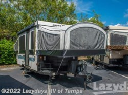 Used 2017  Jayco Jay Series 12SC by Jayco from Lazydays in Seffner, FL