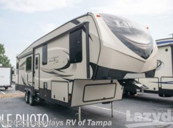 New 2018  Keystone Laredo 380MB by Keystone from Lazydays in Seffner, FL