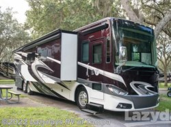 Used 2016 Tiffin Phaeton 42LH available in Seffner, Florida