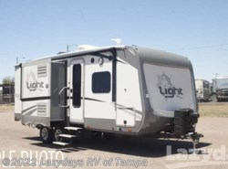 New 2018  Open Range Light 271RLS by Open Range from Lazydays in Seffner, FL