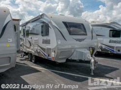 New 2018  Lance  Lance 1685 by Lance from Lazydays RV in Seffner, FL
