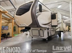 New 2018  Keystone Montana 3820FK by Keystone from Lazydays in Seffner, FL