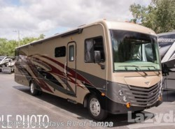 New 2018  Fleetwood Storm 36F by Fleetwood from Lazydays in Seffner, FL