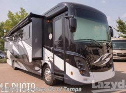 New 2018  Forest River Berkshire 38A by Forest River from Lazydays in Seffner, FL