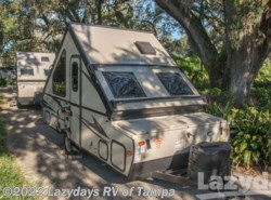 New 2018  Forest River Rockwood Premier A122S by Forest River from Lazydays in Seffner, FL