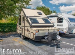 New 2018  Forest River Rockwood Premier A A122SEP by Forest River from Lazydays in Seffner, FL