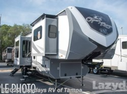 New 2018  Open Range Open Range 397FBS by Open Range from Lazydays in Seffner, FL
