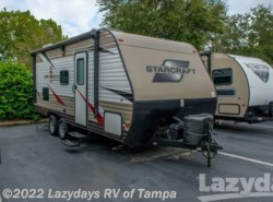 Used 2017  Starcraft  AR-1 20BHLE by Starcraft from Lazydays in Seffner, FL