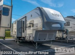 New 2018 Open Range Light 295FBH available in Seffner, Florida