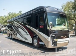New 2018 Entegra Coach Aspire 44B available in Seffner, Florida