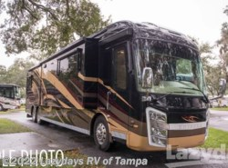 New 2018  Entegra Coach Anthem 44W by Entegra Coach from Lazydays in Seffner, FL