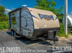 New 2018  Forest River Wildwood X Lite 263BHXL by Forest River from Lazydays in Seffner, FL