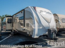 Used 2017  Grand Design Reflection 315RLTS by Grand Design from Lazydays in Seffner, FL