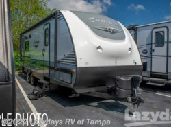 New 2018  Forest River Surveyor 248BHLE by Forest River from Lazydays in Seffner, FL