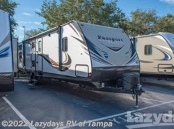 New 2018  Keystone Passport GT 3320BH by Keystone from Lazydays RV in Seffner, FL