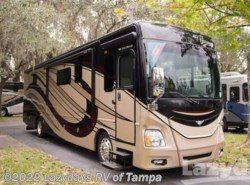Used 2015 Fleetwood Discovery 37R available in Seffner, Florida