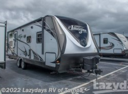 New 2018  Grand Design Imagine 2400BH by Grand Design from Lazydays RV in Seffner, FL