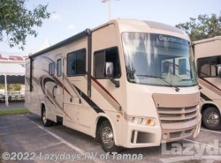 Used 2017  Forest River Georgetown 3 Series GT3 31B by Forest River from Lazydays in Seffner, FL