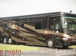 Used 2012  Tiffin Allegro Bus 43QGP by Tiffin from Lazydays in Seffner, FL