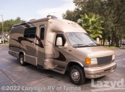 Used 2008  Coach House Platinum 261XL by Coach House from Lazydays in Seffner, FL