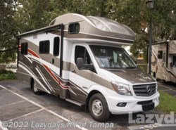 Used 2018  Winnebago View 24V by Winnebago from Lazydays in Seffner, FL