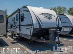 New 2018  Open Range Ultra Lite 2802BH by Open Range from Lazydays in Seffner, FL