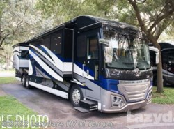New 2018  American Coach American Eagle 45A by American Coach from Lazydays in Seffner, FL