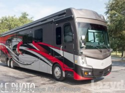 New 2018  American Coach  Revolution SE 44H by American Coach from Lazydays in Seffner, FL