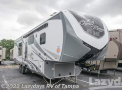 New 2018  Open Range 3X 3X388RKS by Open Range from Lazydays in Seffner, FL