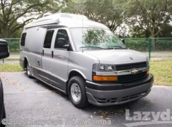 Used 2011  Roadtrek  Versatile 210 by Roadtrek from Lazydays in Seffner, FL
