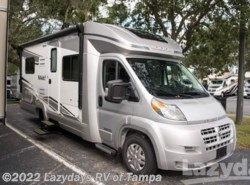 Used 2015 Itasca Viva 23L available in Seffner, Florida