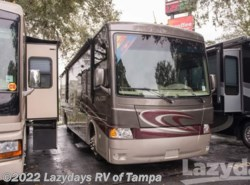 Used 2015  Thor Motor Coach Palazzo 36.2 by Thor Motor Coach from Lazydays in Seffner, FL