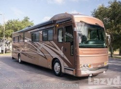 Used 2005  American Coach American Eagle 40W by American Coach from Lazydays in Seffner, FL
