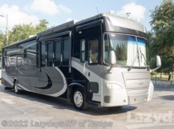 Used 2006  Gulf Stream Friendship 8411 by Gulf Stream from Lazydays in Seffner, FL