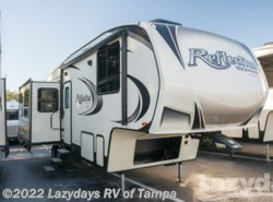 New 2018  Grand Design Reflection 150-Series 295RL by Grand Design from Lazydays in Seffner, FL