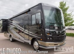 New 2018  Fleetwood Bounder 35P by Fleetwood from Lazydays in Seffner, FL