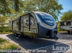 New 2018  Keystone Laredo 332BH by Keystone from Lazydays in Seffner, FL