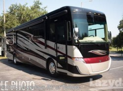 New 2018  Tiffin Allegro Red 38QBA by Tiffin from Lazydays in Seffner, FL