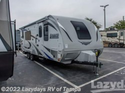 New 2018  Lance  Lance 2285 by Lance from Lazydays in Seffner, FL