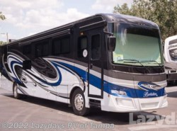 New 2018  Forest River Berkshire XL 40C-380 by Forest River from Lazydays in Seffner, FL