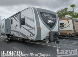 New 2018  Open Range Open Range 324RES by Open Range from Lazydays in Seffner, FL