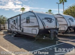 New 2018  Open Range Ultra Lite 3310BH by Open Range from Lazydays RV in Seffner, FL