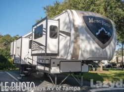 New 2018  Open Range Mesa Ridge MF337RLS by Open Range from Lazydays in Seffner, FL