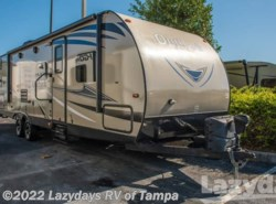 Used 2016 Keystone Outback 293BH available in Seffner, Florida