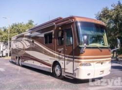 Used 2008  Holiday Rambler Scepter 42DSQ by Holiday Rambler from Lazydays in Seffner, FL