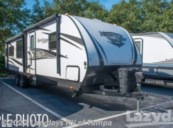 New 2018  Open Range Mesa Ridge 3110BH by Open Range from Lazydays in Seffner, FL