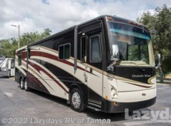 Used 2008  Newmar  Dutchstar 4320 by Newmar from Lazydays in Seffner, FL