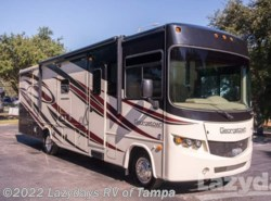 Used 2014  Forest River Georgetown 328 by Forest River from Lazydays in Seffner, FL