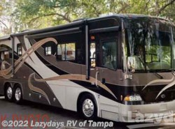 Used 2008  Country Coach Allure 43FE